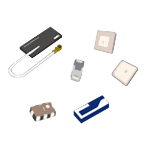 Wireless Components