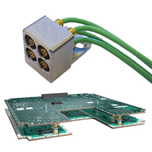 H+S-Board-Connectors