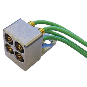 H+S-Board-Connectors2