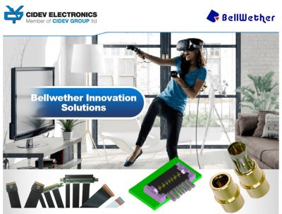 BELLWETHER INNOVATION SOLUTIONS