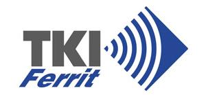 TKI-Ferrit