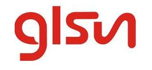 Glsun Logo