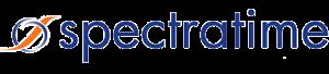 spectratime_logo