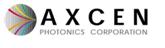 AXCEN Logo