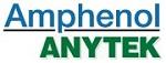Amphenol Anytek logo