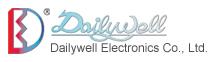 Dailywell