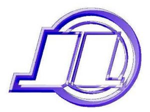 Jl World Logo
