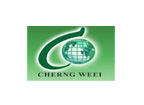 Cherng-Weei