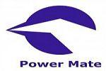 Power Mate Duke