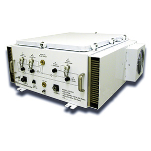 Solid-State-Power-Amplifiers